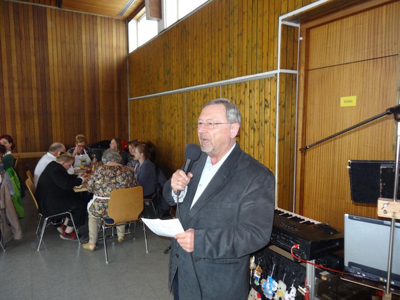 Polnische frau sucht mann wien DocCheck Shop | Dein Medizinbedarf online